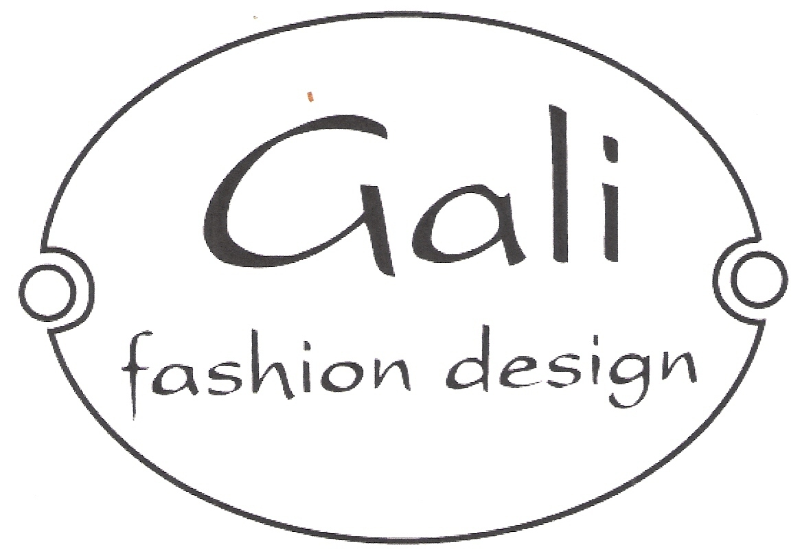 Gali fashion design